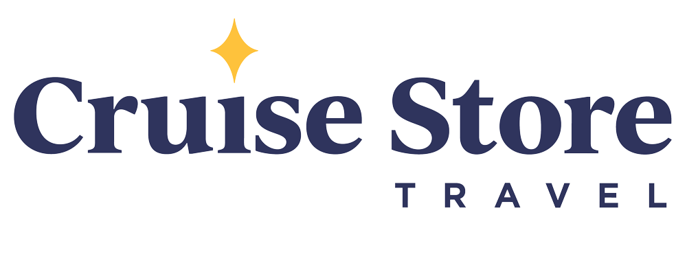 Cruise Store Travel - East Longmeadow MA